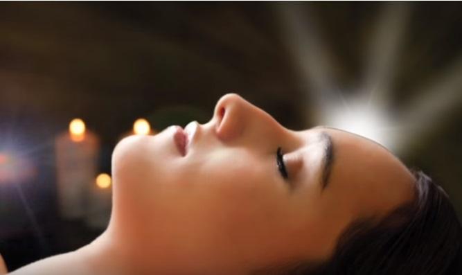 Meditación guiada. Yoga Nidra: Práctica de relajación consciente