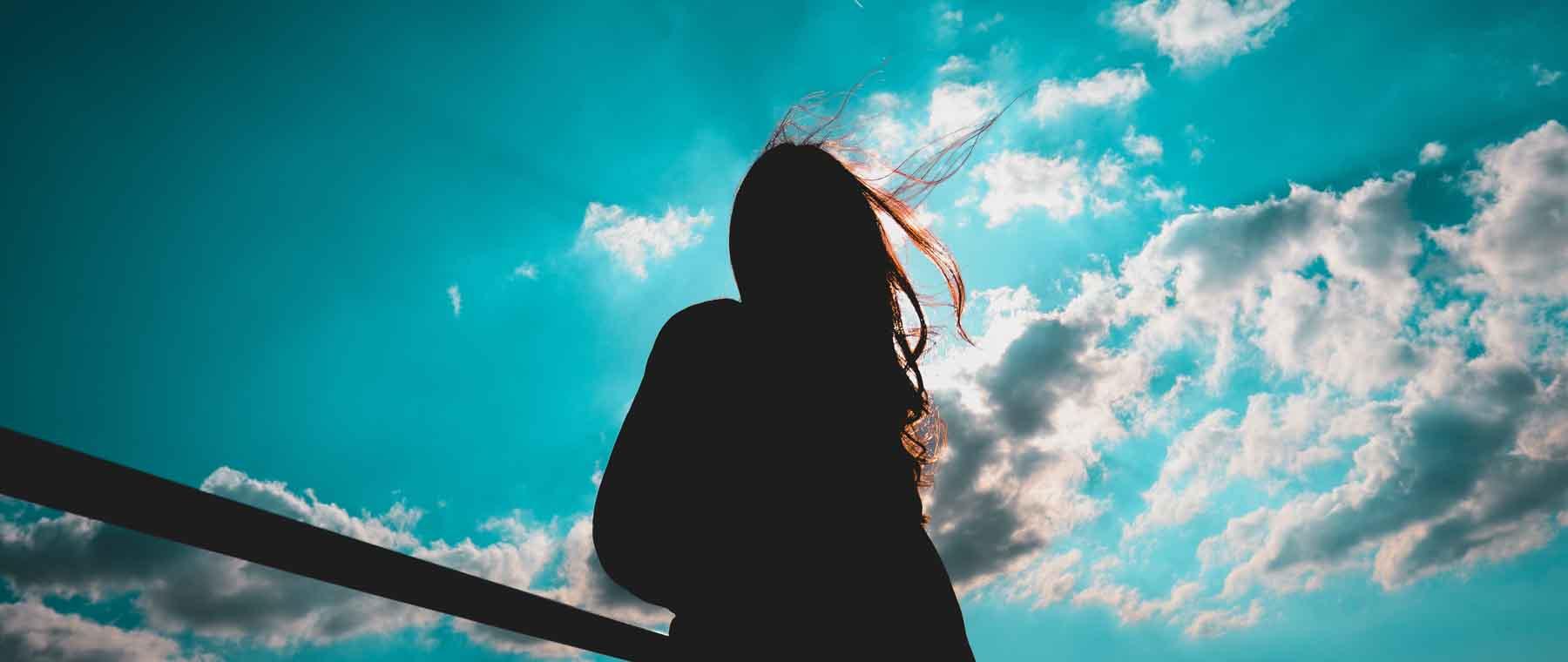 Meditación guiada: Abrí tus sentidos. Por Vir Francisco